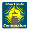 Short Sale Connection, LLC